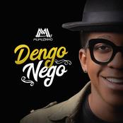 Dengo Nego