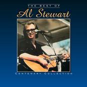 Al Stewart: The Best Of Al Stewart - Centenary Collection