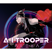 A.I TROOPER - Single