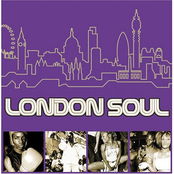 London Soul (Soulful Rhyme From The Capital City)