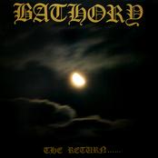 The Return....