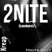 2Nite (Loveburst)
