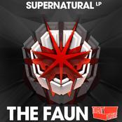 the faun