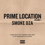 Prime Location, Vol. 1