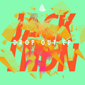 jackLNDN: Drop Out EP