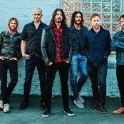 Foo Fighters 4aea523617e31f2b8e8c898b6795ec9f