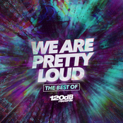 We Are Pretty Loud - The Best of 120dB Records (Vol.1)