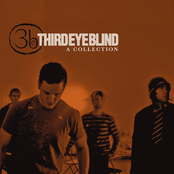 Third Eye Blind: A Collection