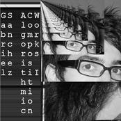 Gabriel Sanchez: Algorithmic Composition Works I