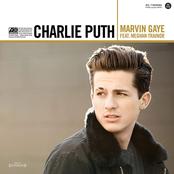 Charlie Puth feat. Meghan Trainor - Marvin Gaye