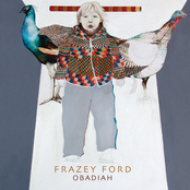 Frazey Ford: Obadiah (Bonus Track Version)