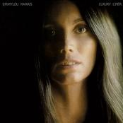 Emmylou Harris: Luxury Liner