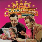 Goleta by Mad Caddies