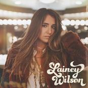 Lainey Wilson - EP