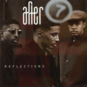 After 7: Reflections