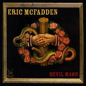 Eric McFadden: Devil moon