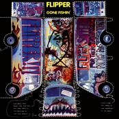 Flipper: Gone Fishin'