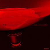돈독 (feat. Jerry.k) - Single