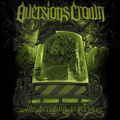 Aversions Crown: The Breeding Process