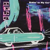 Ridin' in My Car