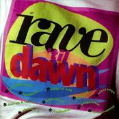 Rave 'Til Dawn