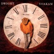 Dwight Yoakam: This Time
