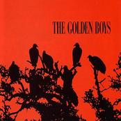 The Golden Boys: Scorpion Stomp #2