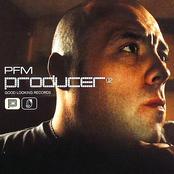 Producer 02