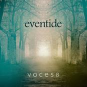 Voces8: Eventide