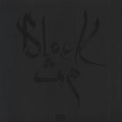 Black Up Vinyl