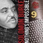 Solomon Burke Oh What A Feeling Radio G! Angers