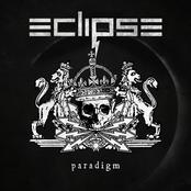 Eclipse: PARADIGM