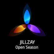 Open Season EP
