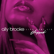 Lips Don't Lie (Stripped) - Single