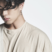 스무살이 왜이리 능글맞아 (Feat. 숀 (SHAUN))