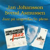 Jazz på ungerska / In pleno