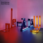 Zoot Woman - Grey Day