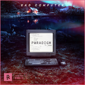 Paradigm (feat. Karra)