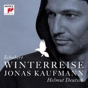 Jonas Kaufmann: Schubert: Winterreise