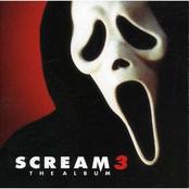 Scream 3 (Original Motion Picture Soundtrack)