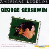 Gershwin: American Legends 17