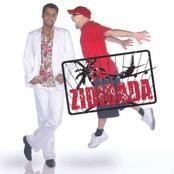 ZIDIDADA - Princess