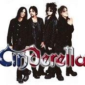 Cinderella 4b6137ca849642d181a89d80854118fa