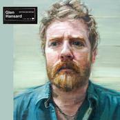 Glen Hansard: Rhythm and Repose (Deluxe Edition)