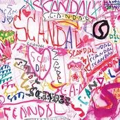 Scandal: Scandal