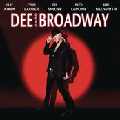 Dee Snider: Dee Does Broadway