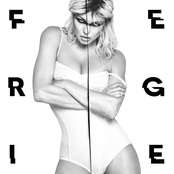 Double Dutchess (Deluxe Visual Experience)