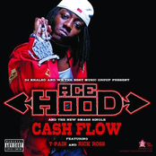 Ace Hood: Cash Flow