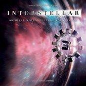 Interstellar: Original Motion Picture Soundtrack (Deluxe Digital Version)
