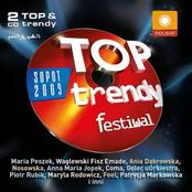 TOPtrendy 2009
